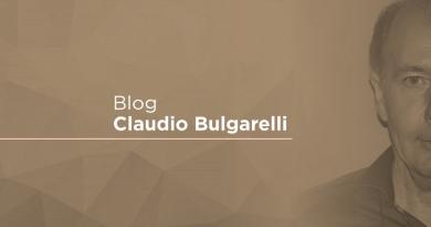 Conheça as delicias do Basilico, o melhor restaurante italiano de Maceió