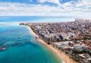 Primeiro Prêmio Alagoano de Turismo acontecerá em agosto