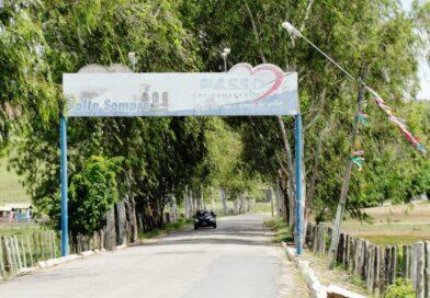 Se TRE cassar chapa de atual prefeito, Passo de Camaragibe pode ter eleições ainda em 2021
