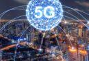 Marx Beltrão defende internet 5G grátis nas escolas e indica pedido ao Ministério das Comunicações