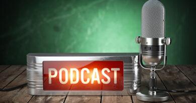 Prefeitura de Maceió lança podcast para debater ações na capital